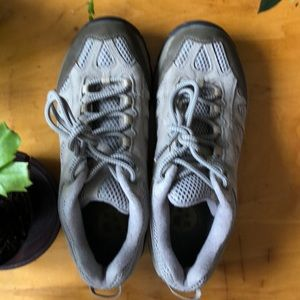 Merrell Women's Mesa Ventilator Sport Boot 9